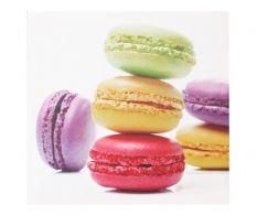 Tablou Macarons