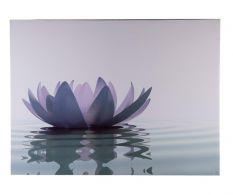 Tablou Zen Design II