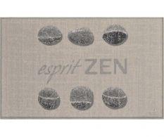Covoras Esprit Zen 50x80cm