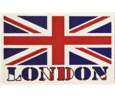 Covoras London 50x80 cm