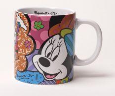 Cana Minnie mouse