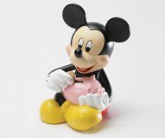 Pusculita Mickey