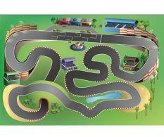 Covor Race Circuit