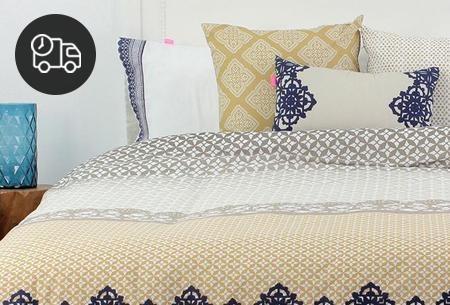 Текстили и килими