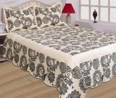 Cuvertura de pat pentru 2 persoane Lemma