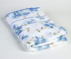 Prosop Camene Blue 50x90 cm