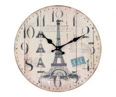 Ceas Tour Eiffel