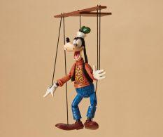 Marioneta Goofy