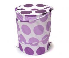 Cos de rufe Purple