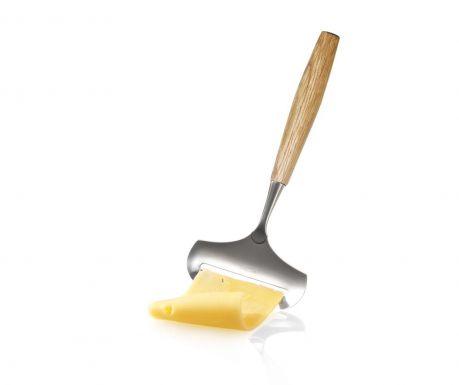 Нож за сирена Soft Oak