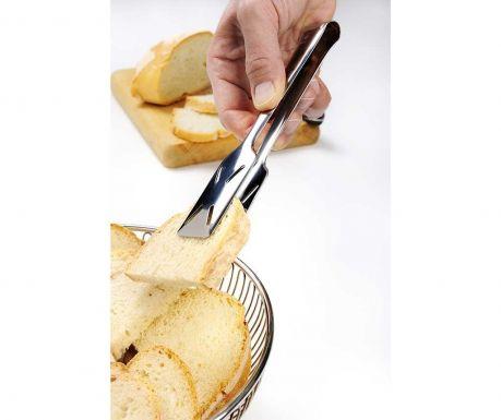 Hvataljka za kruh i pekarske proizvode Ideale