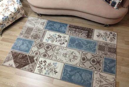 Modern szőnyegek - Vivre