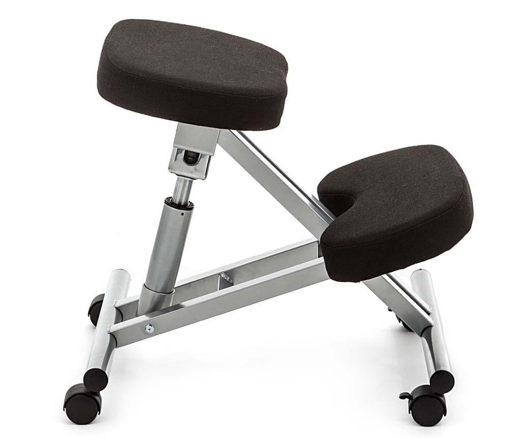 Berger Ergonomikus szék