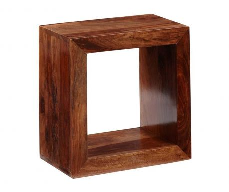 Modularna polica Cube