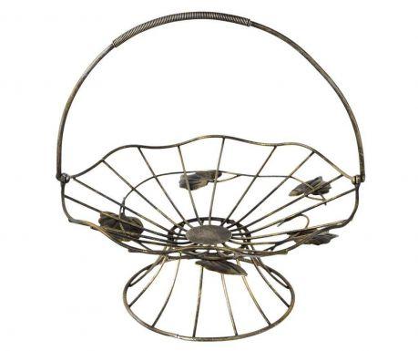 Фруктиера Basket
