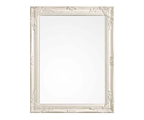 Oglinda Miro L