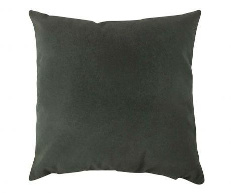 Okrasna blazina Kala Grey 43x43 cm