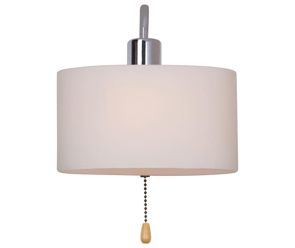 Zidna svjetiljka Penelope