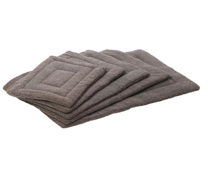 Tepih za kućne ljubimce Berber Choco 57x86 cm