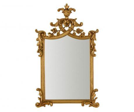 Огледало Hondel Gold