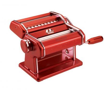 Stroj za pravljenje tjestenine Atlas Wellness Red