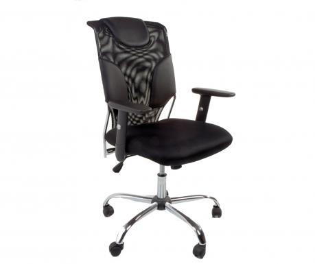 Kancelárska stolička Fashion