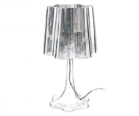 Noční lampa Onda