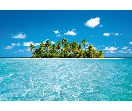 Тапет Maldive Dream 254x366 см