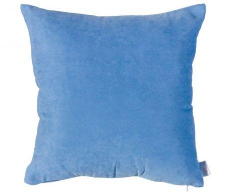 Jastučnica Plain Light Blue 43x43 cm