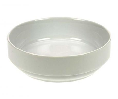 Zdjela Deep Dish