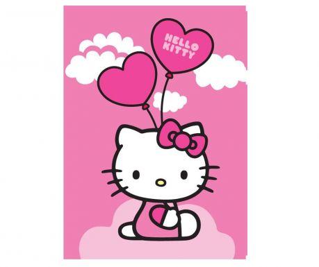 Sweet Hello Kitty Szőnyeg 95x133 cm - Vivre.hu abfe282570
