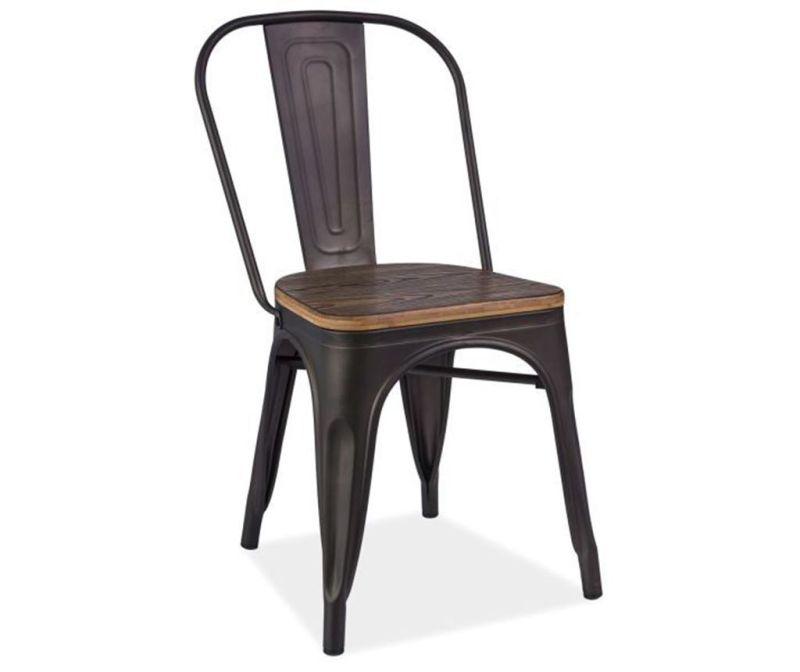 Stolica Daria