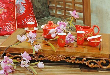Design Feng Shui