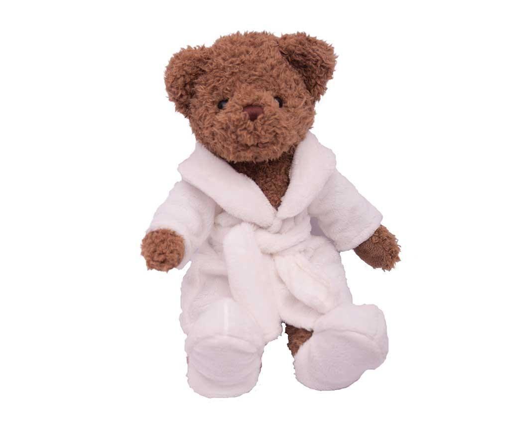 Plišana igračka Teddy Bear