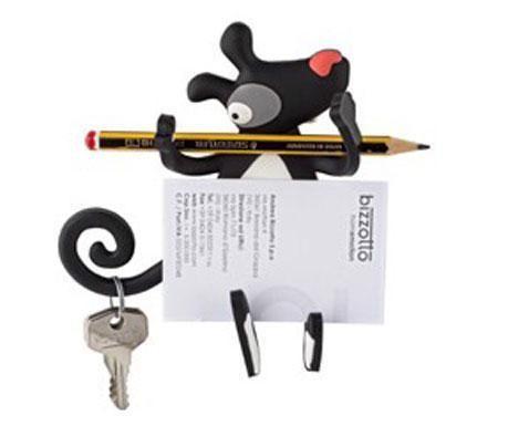 Suport magnetic pentru accesorii Dog
