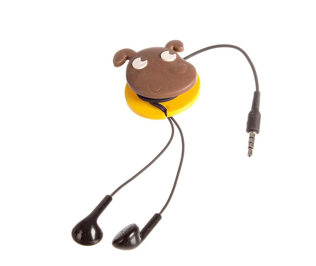Držalo za slušalke Dreamer Dog