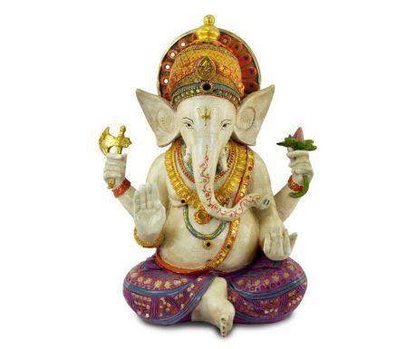 Decoratiune Ganesha Power