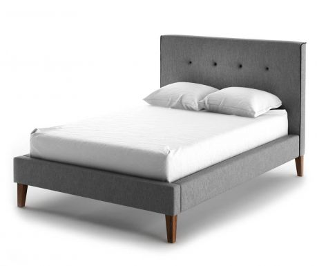 Легло Ariel 160x200 см