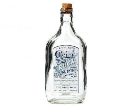 Cherry Palack dugóval 500 ml