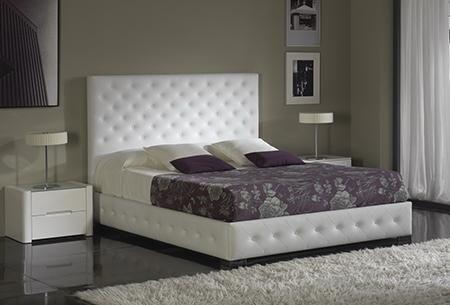 Dormitor rafinat
