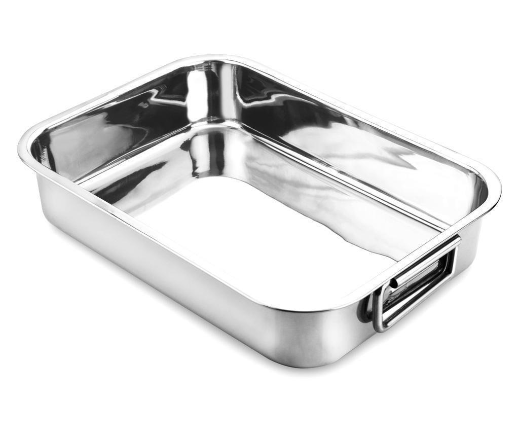 Lasagna Ideale Sütőtepsi 27.2x37.6 cm