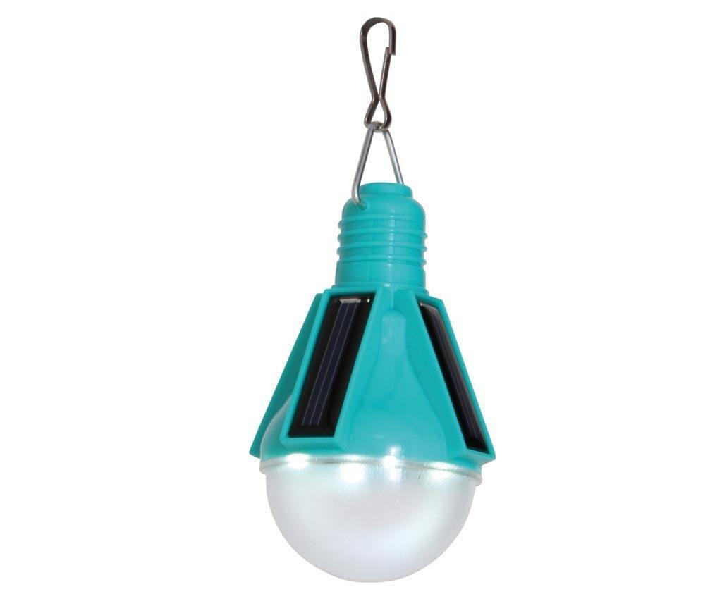 Rami Blue Szolár lámpa