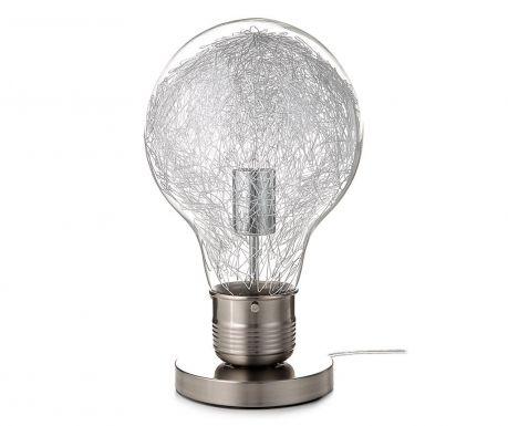Нощна лампа Idea