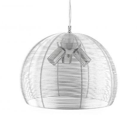 Závěsná lampa Lux
