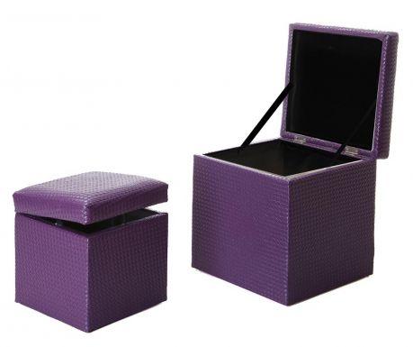 Chester Purple Zsámoly és lábzsámoly