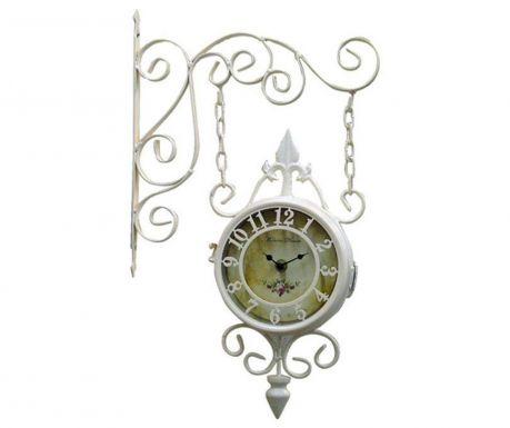 Стенен часовник Temps du Jeunesse