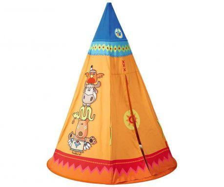 Палатка за игра Tepee