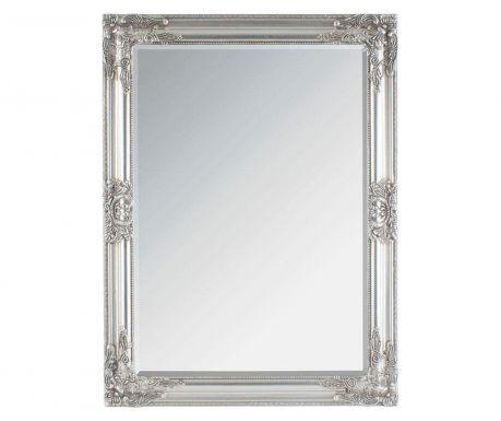 Огледало Edburga