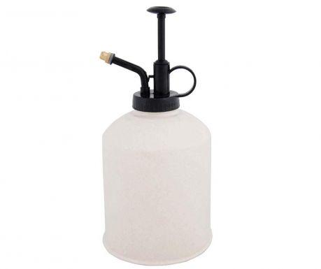 Pulverizator Garden White 600 ml