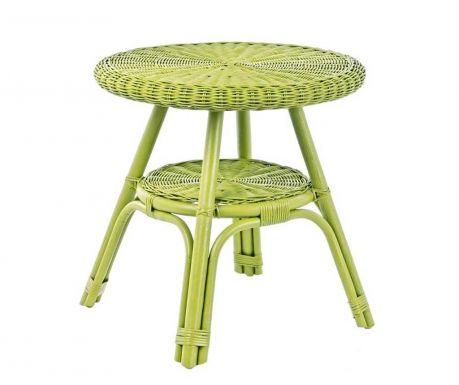 Venkovní stolek Allis Green